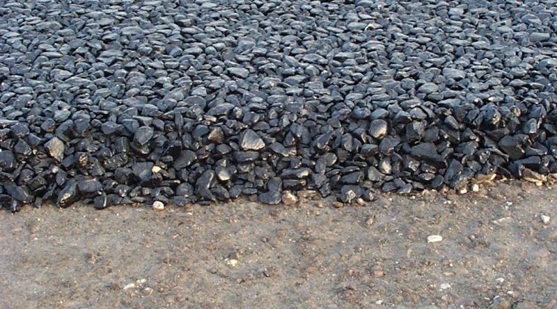 Ankara sıcak asfalt firmaları