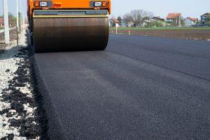 Ankara asfalt fiyatları