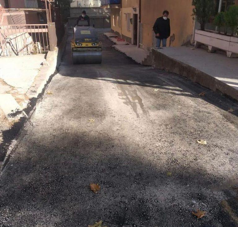asfalt astarı nedir